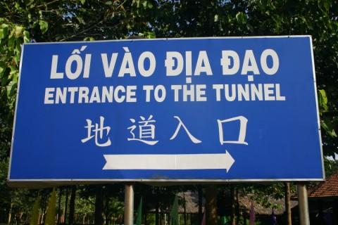 2007_vietnam_14_17_tb_001_900