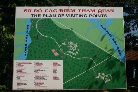 2007_vietnam_14_17_tb_002_900