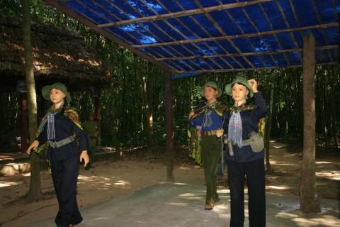 2007_vietnam_14_17_tb_004_900