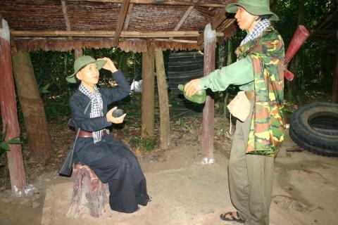 2007_vietnam_14_17_tb_017_900