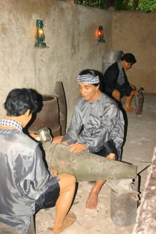 2007_vietnam_14_17_tb_019_900