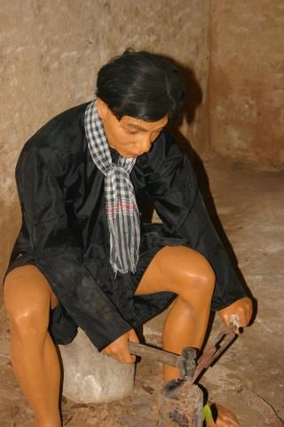 2007_vietnam_14_17_tb_020_900