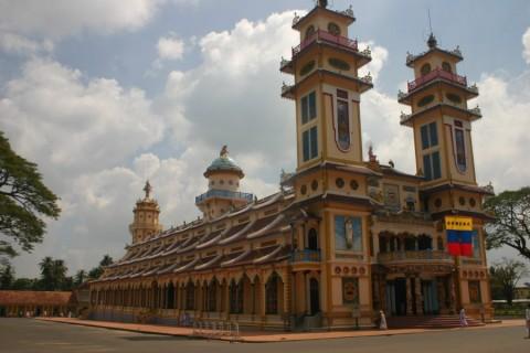 2007_vietnam_15_17_tb_001_900