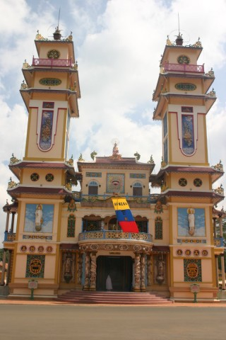 2007_vietnam_15_17_tb_002_900
