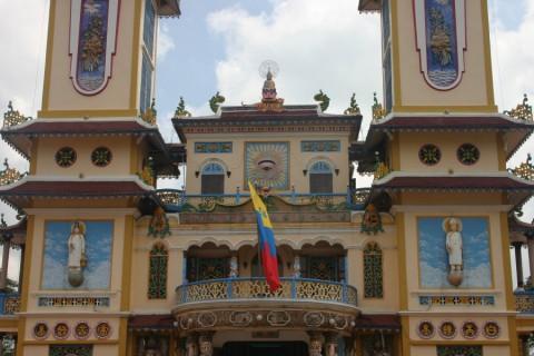 2007_vietnam_15_17_tb_003_900