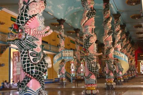 2007_vietnam_15_17_tb_005_900