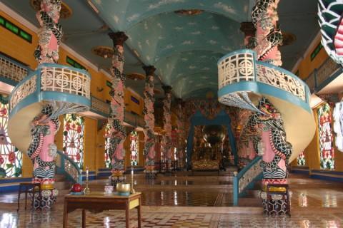 2007_vietnam_15_17_tb_006_900
