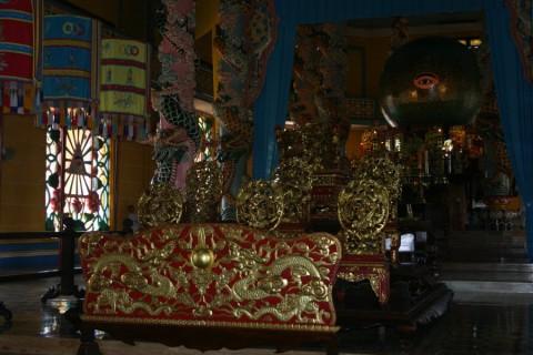 2007_vietnam_15_17_tb_009_900