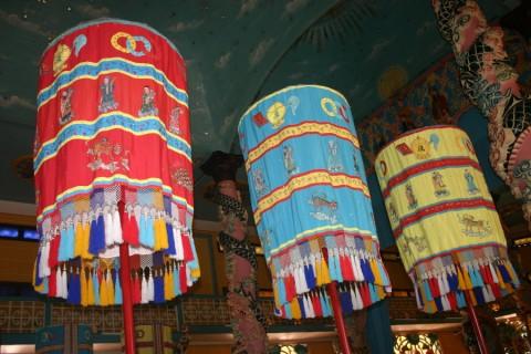 2007_vietnam_15_17_tb_010_900