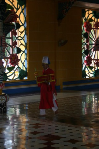 2007_vietnam_15_17_tb_015_900