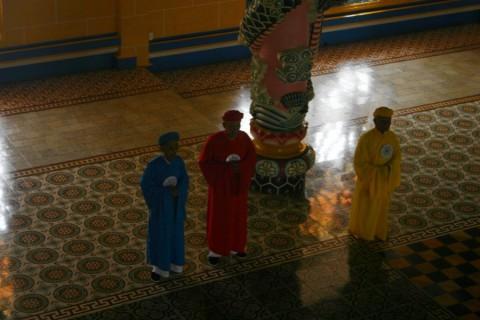 2007_vietnam_15_17_tb_018_900