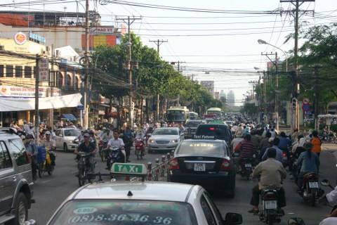 2007_vietnam_15_17_tb_024_900