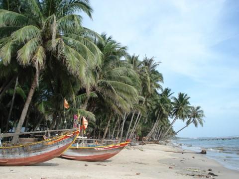 2007_vietnam_16_17_tb_011_900