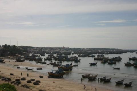 2007_vietnam_16_17_tb_015_900