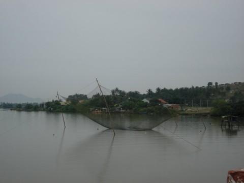 2007_vietnam_17_17_tb_027_900