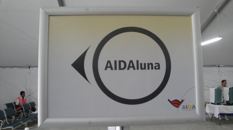 2012_aida_1_020_900