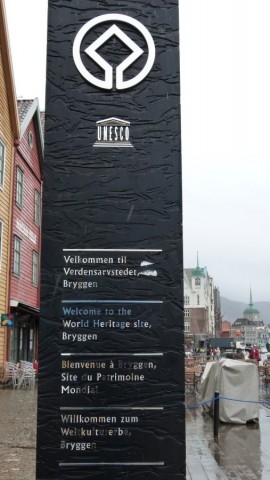2013_aida_norwegen_4_004_900