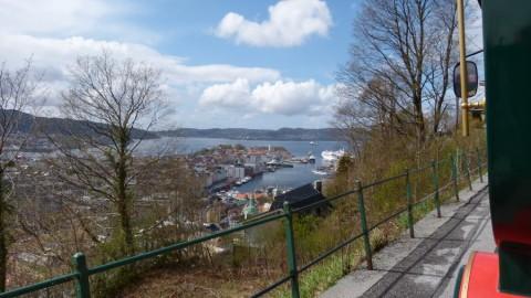 2013_aida_norwegen_4_027_900