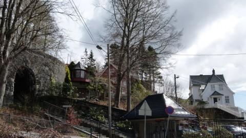 2013_aida_norwegen_4_030_900
