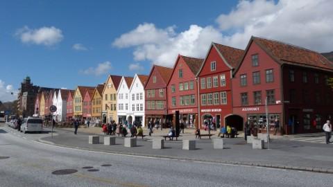 2013_aida_norwegen_4_032_900