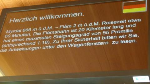 2013_aida_norwegen_5_019_900