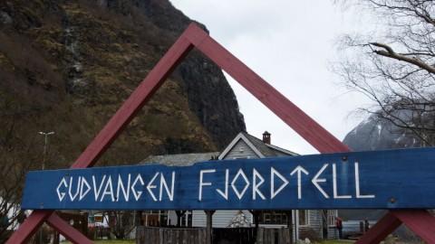 2013_aida_norwegen_6_001_900