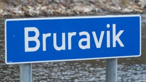 2013_aida_norwegen_6_018_900