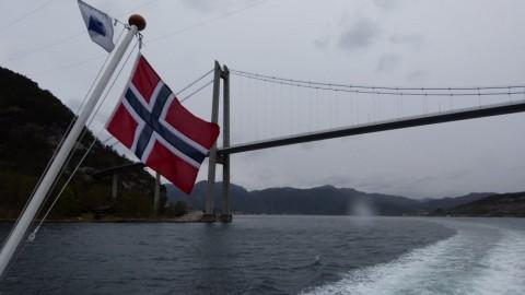 2013_aida_norwegen_7_012_900