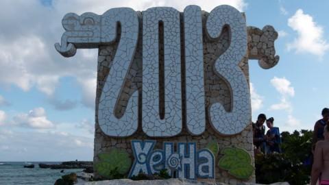 2013_aida_karibik_3_022_900