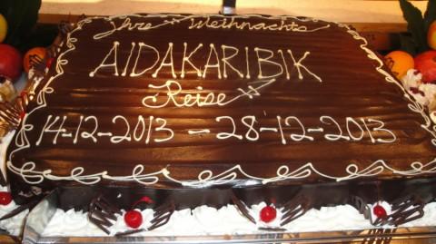 2013_aida_karibik_10_021_900