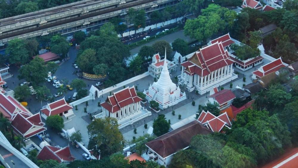 Myanmar_2015_0028_1000