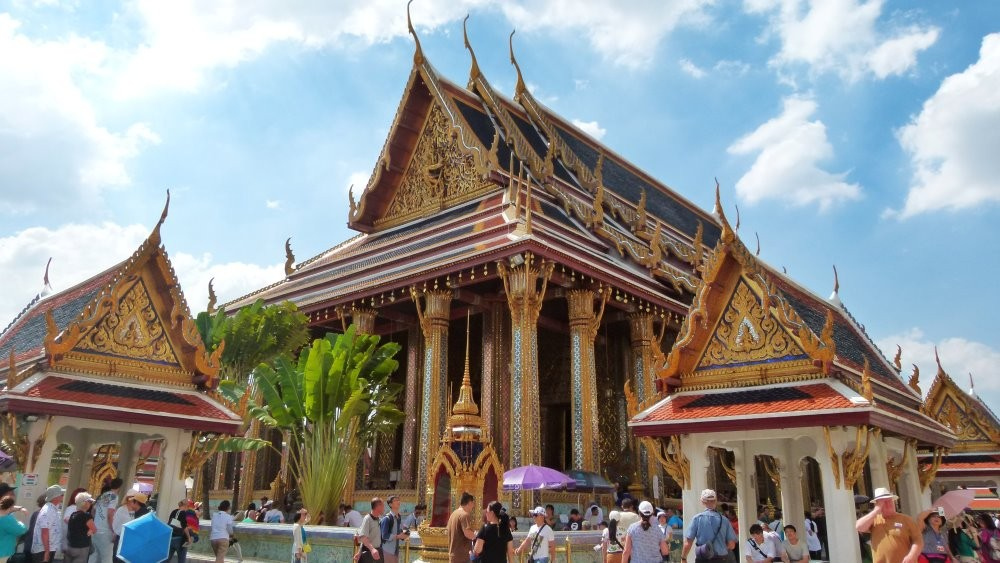 Myanmar_2015_0096_1000
