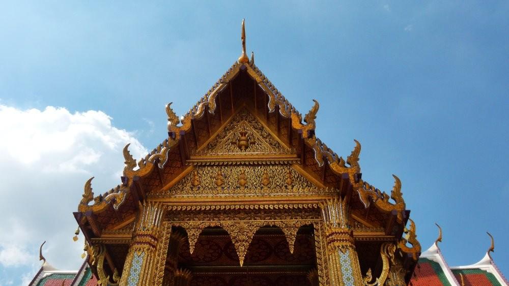 Myanmar_2015_0103_1000
