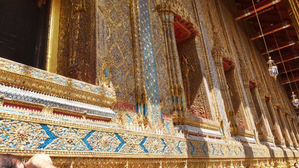 Myanmar_2015_0136_1000