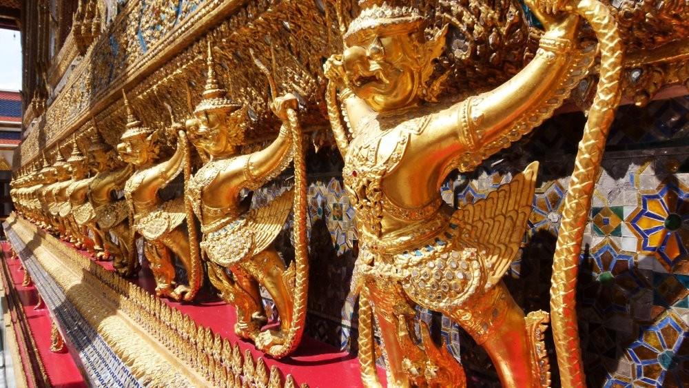 Myanmar_2015_0138_1000