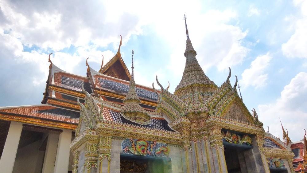 Myanmar_2015_0147_1000