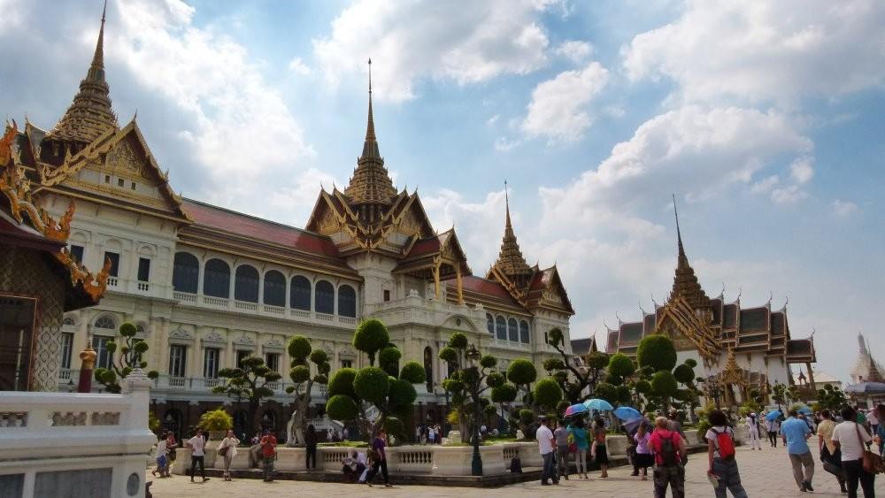 Myanmar_2015_0148_1000