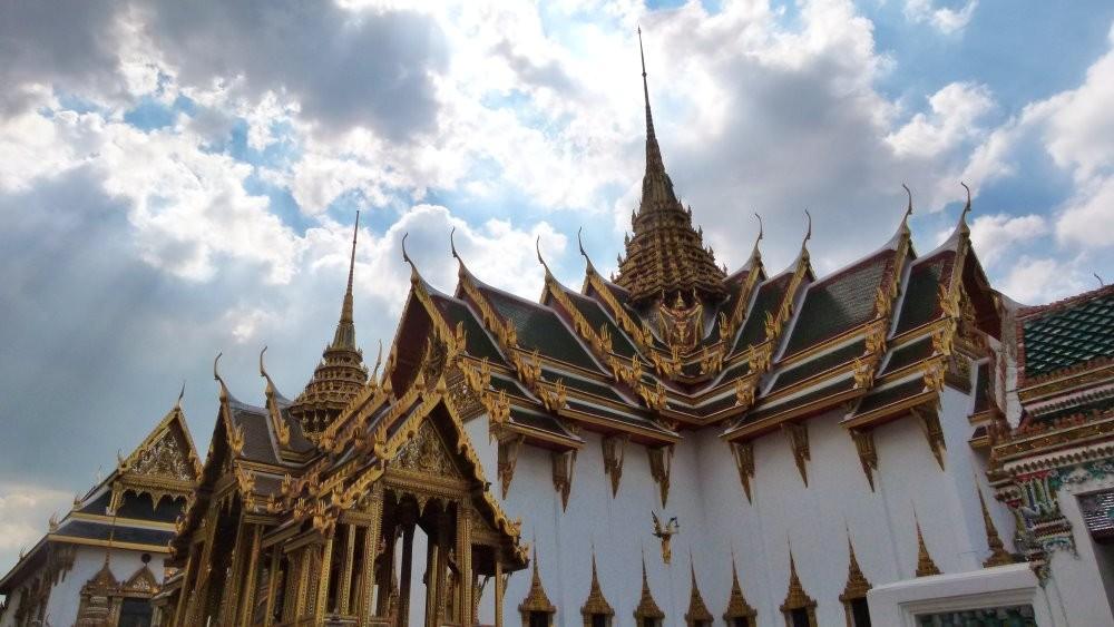 Myanmar_2015_0149_1000