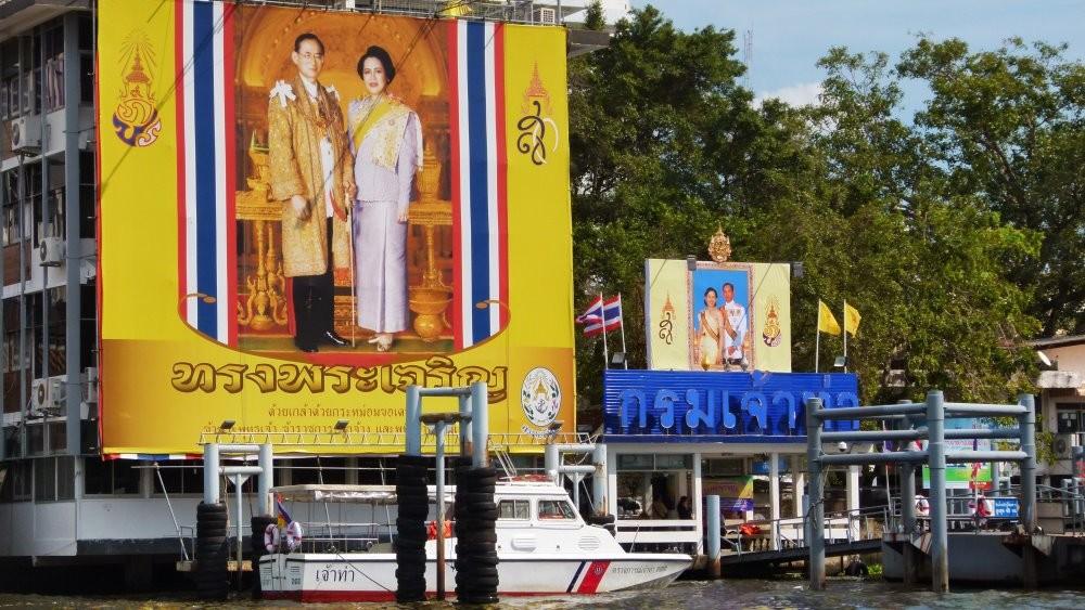 Myanmar_2015_0159_1000