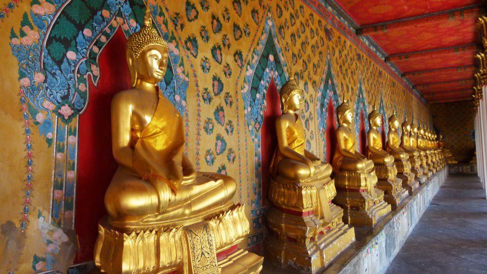 Myanmar_2015_0207_1000