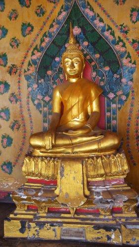 Myanmar_2015_0209_500
