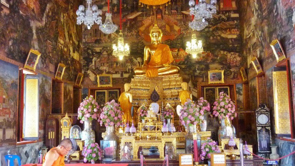 Myanmar_2015_0218_1000