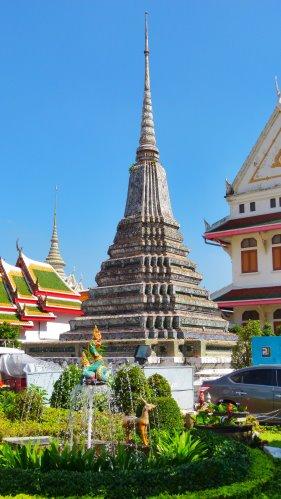 Myanmar_2015_0226_500