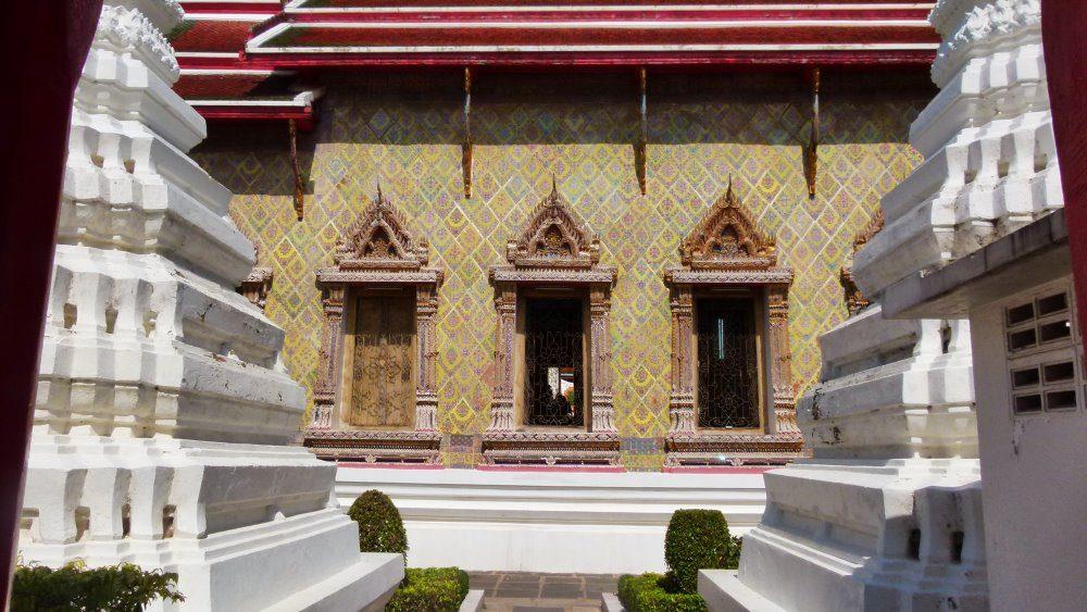 Myanmar_2015_0253_1000