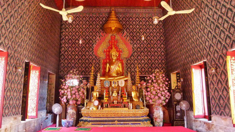 Myanmar_2015_0257_1000