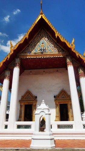 Myanmar_2015_0260_500