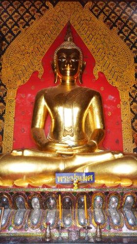 Myanmar_2015_0261_500