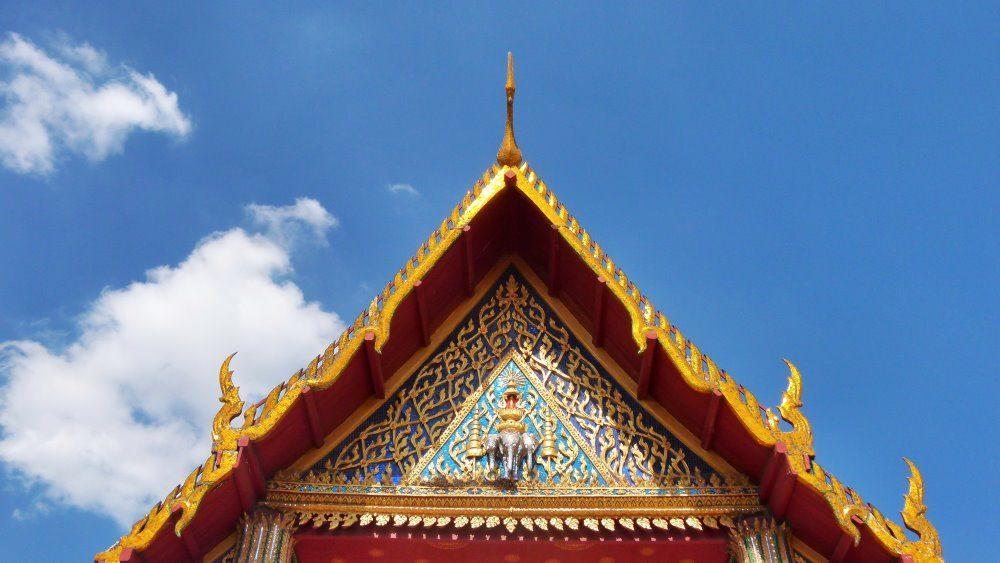 Myanmar_2015_0262_1000