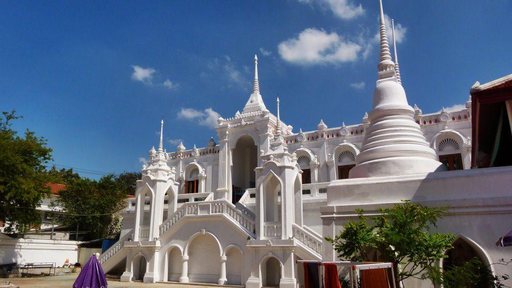 Myanmar_2015_0263_1000