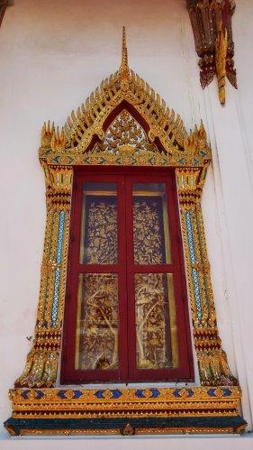 Myanmar_2015_0264_500